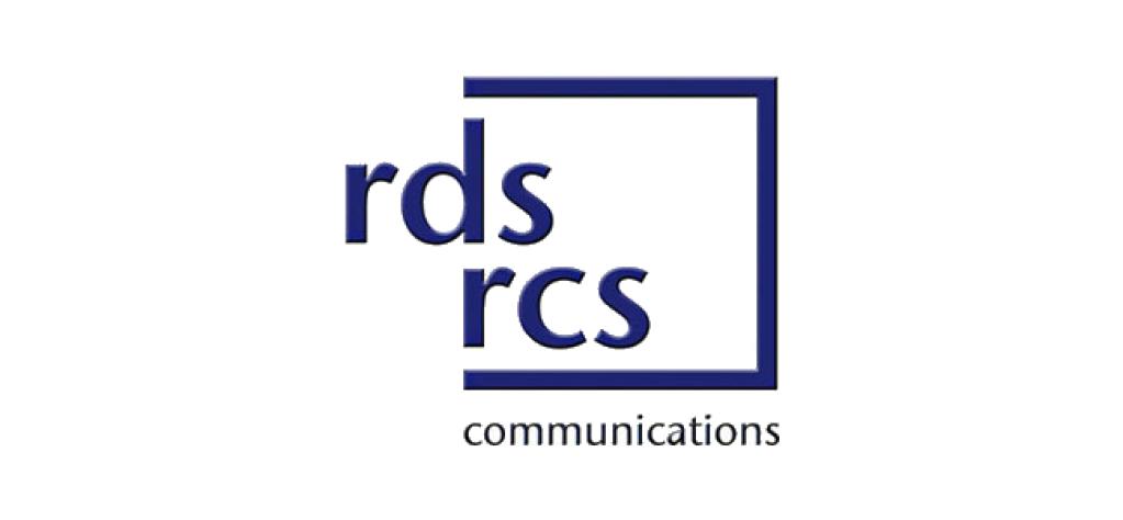 RCS-RDS - Toporasi