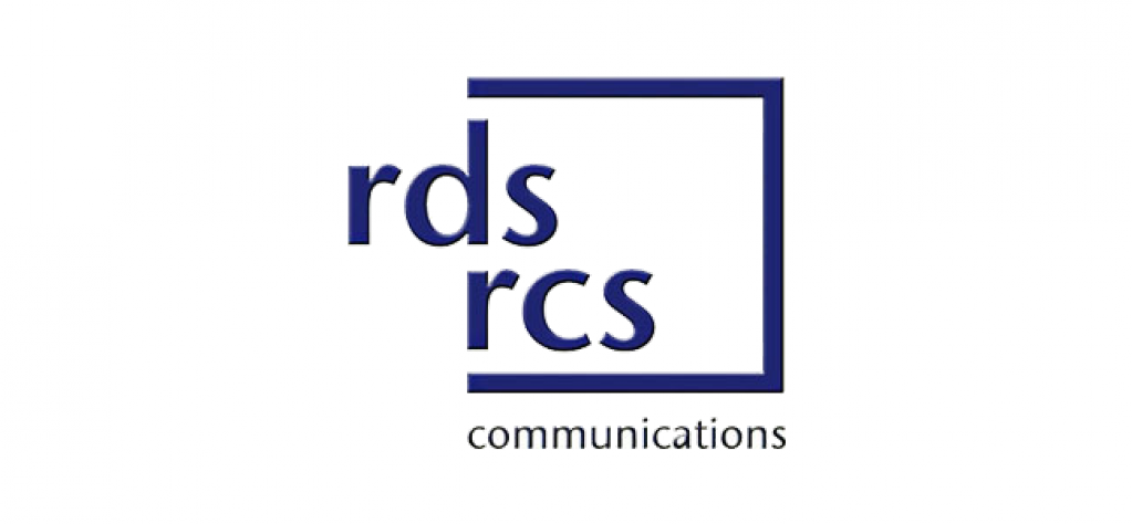 RCS-RDS - Iuliu Maniu