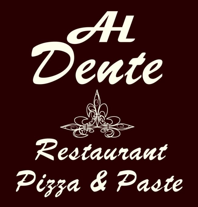 Restaurant Al Dente Bucuresti
