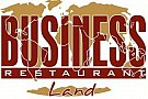 Restaurant Business Land Bucuresti