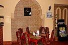 Restaurant Casa Dicos Bucuresti