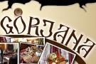 Restaurant Casa Gorjana Bucuresti