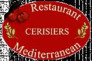 Restaurant Cerisiers Bucuresti