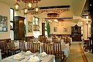 Restaurant Hotel Irisa Bucuresti