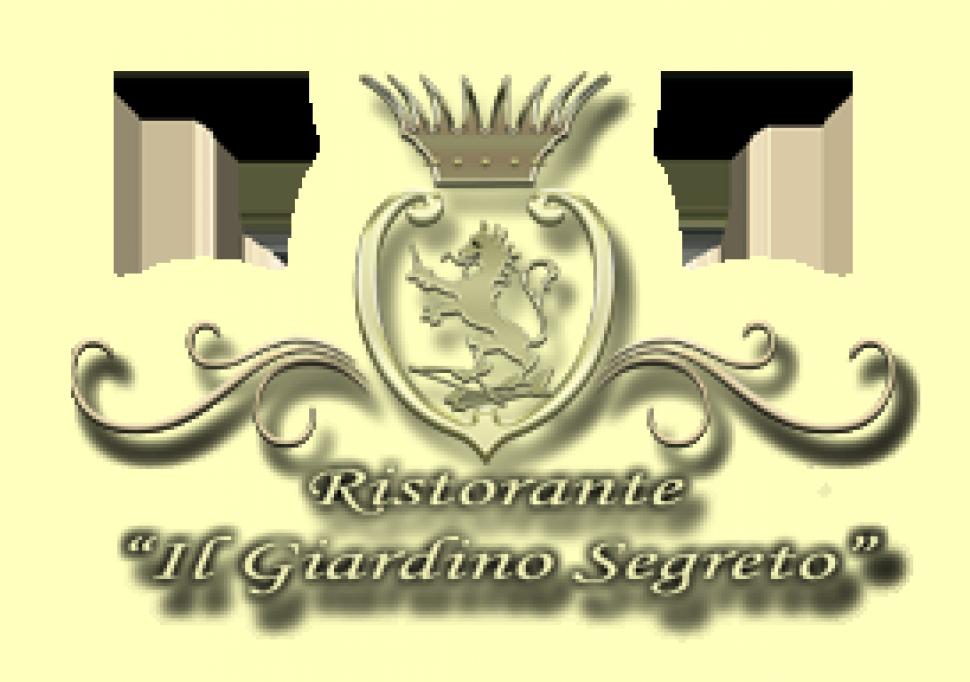 Restaurant Il Giardino Bucuresti