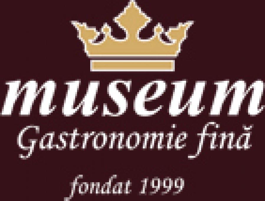 Restaurant Museum Bucuresti
