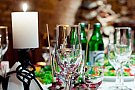 Oferta Revelion 2014 in Bucuresti by Restaurant Nest