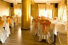Restaurant Shorley Bucuresti