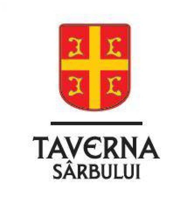 Restaurant Taverna Sarbului Bucuresti