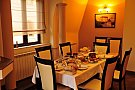 Restaurant Tulin Bucuresti