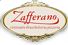 Restaurant Zafferano Bucuresti