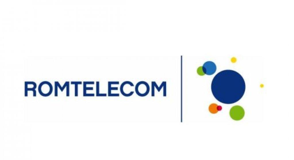 Romtelecom - Dimitrov