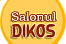 Salon Dikos