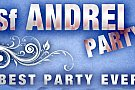 PARTY DE SF ANDREI