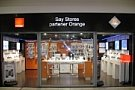 Say Shops Cora Pantelimon