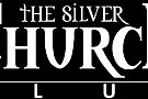 The Silver Church