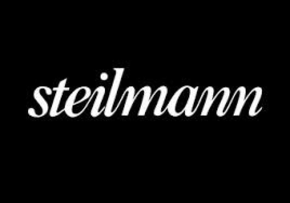 Steilmann Vitan