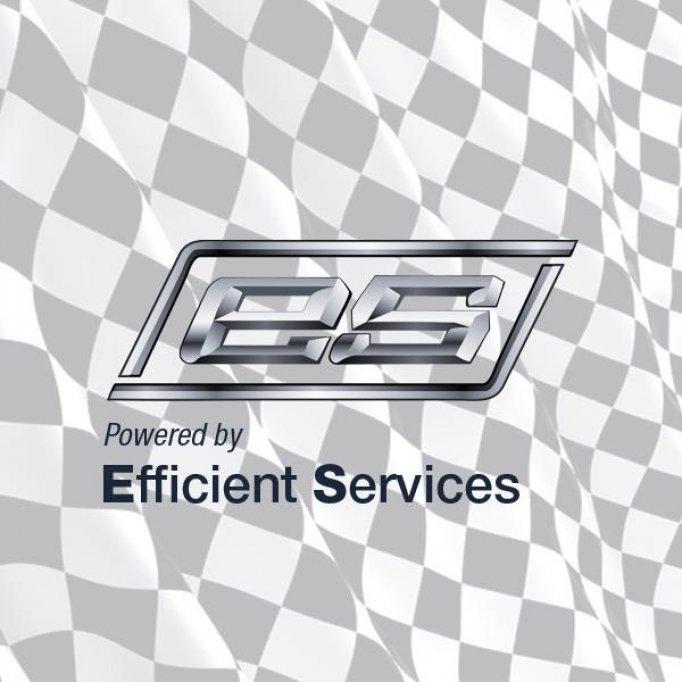 BMW Efficient Services