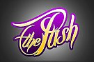 The Push Club (fostul Tan Tan)