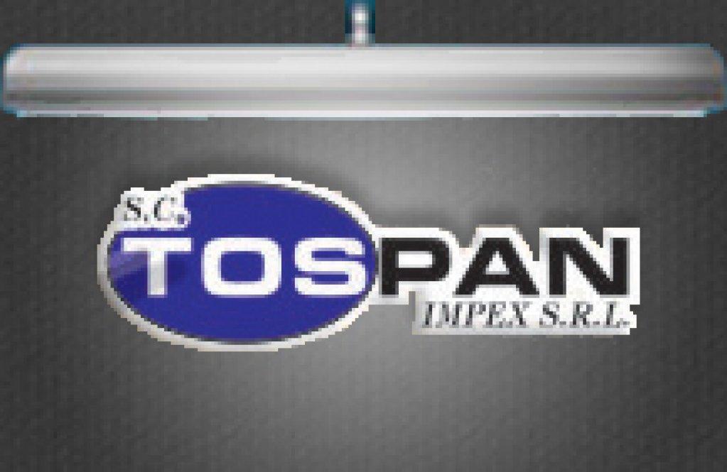 Tospan Impex