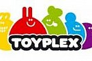Toyplex Militari Shopping Center