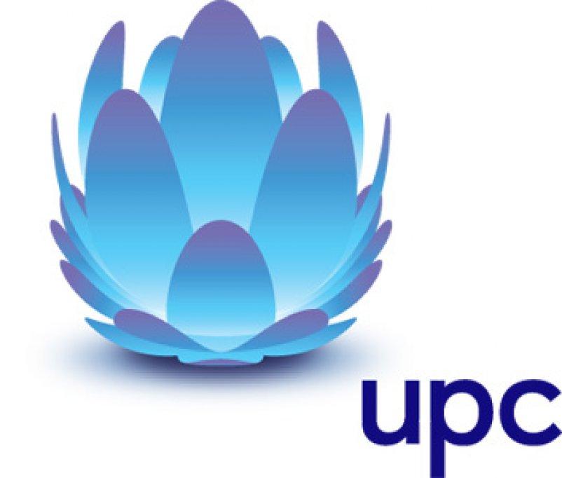 UPC - Taberei I