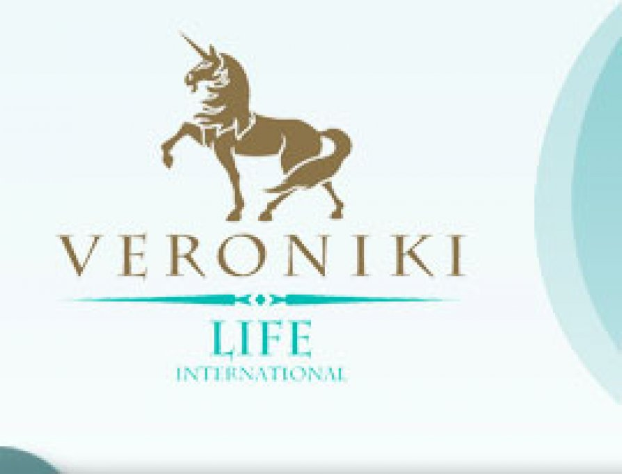 Veroniki Life International