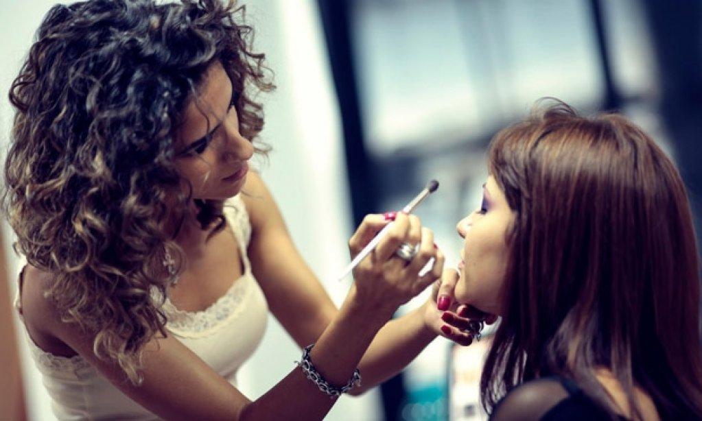 White Beauty Salon Bucuresti