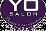 Yo Salon