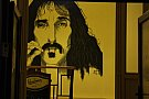 Zappa Rock & More