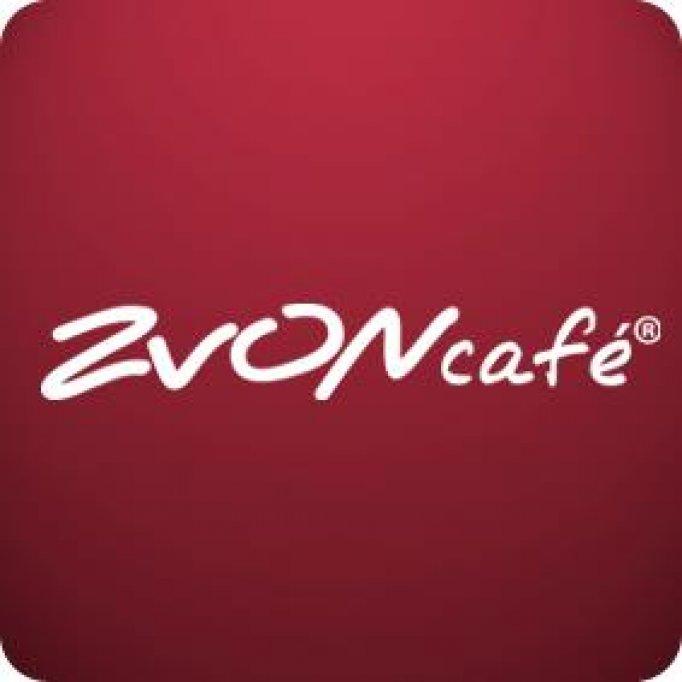 Zvon Cafe Bucuresti
