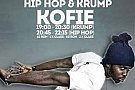 Workshop Kofie la Moty Dance !