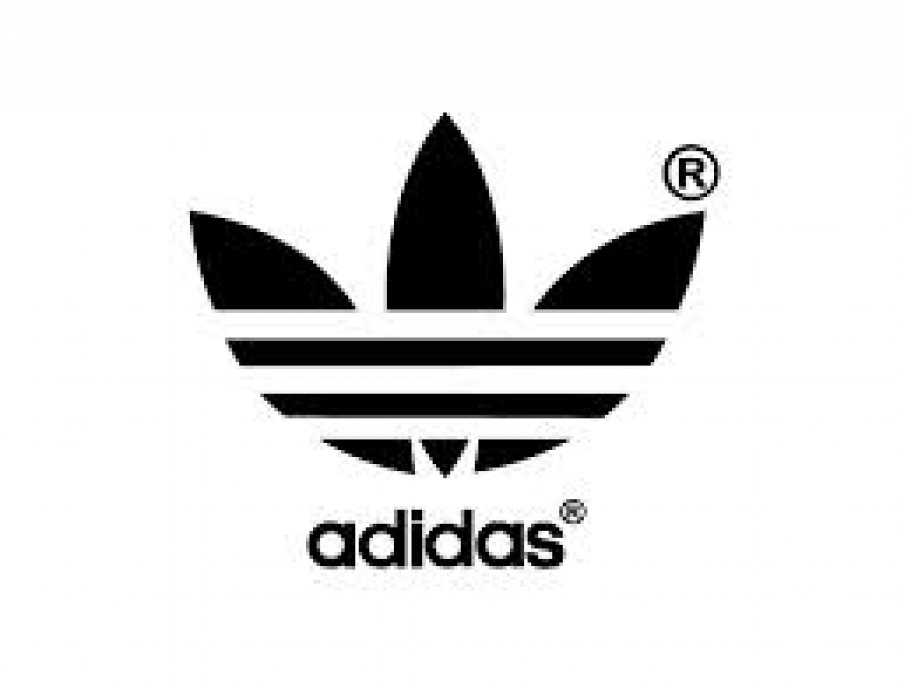 Adidas - Plaza