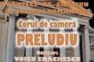 Corul Preludiu - Concert de Colinde si Cantece de Craciun la Ateneul Român