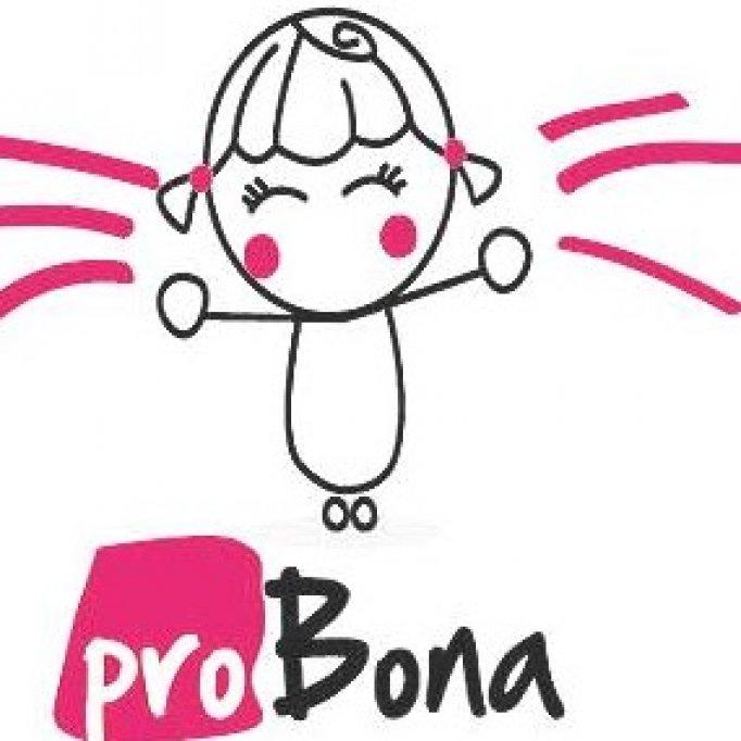 ProBona