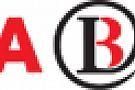 Bancomat Libra Bank - REGINA ELISABETA
