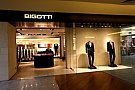 Bigotti - Baneasa Shopping City