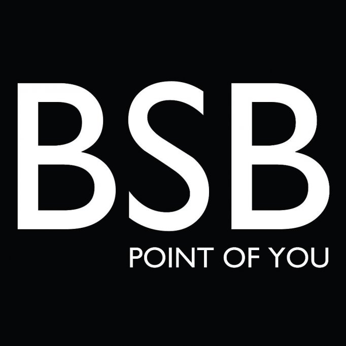 Bsb - Vitan