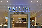 Magazin Cellini - Baneasa Boutique