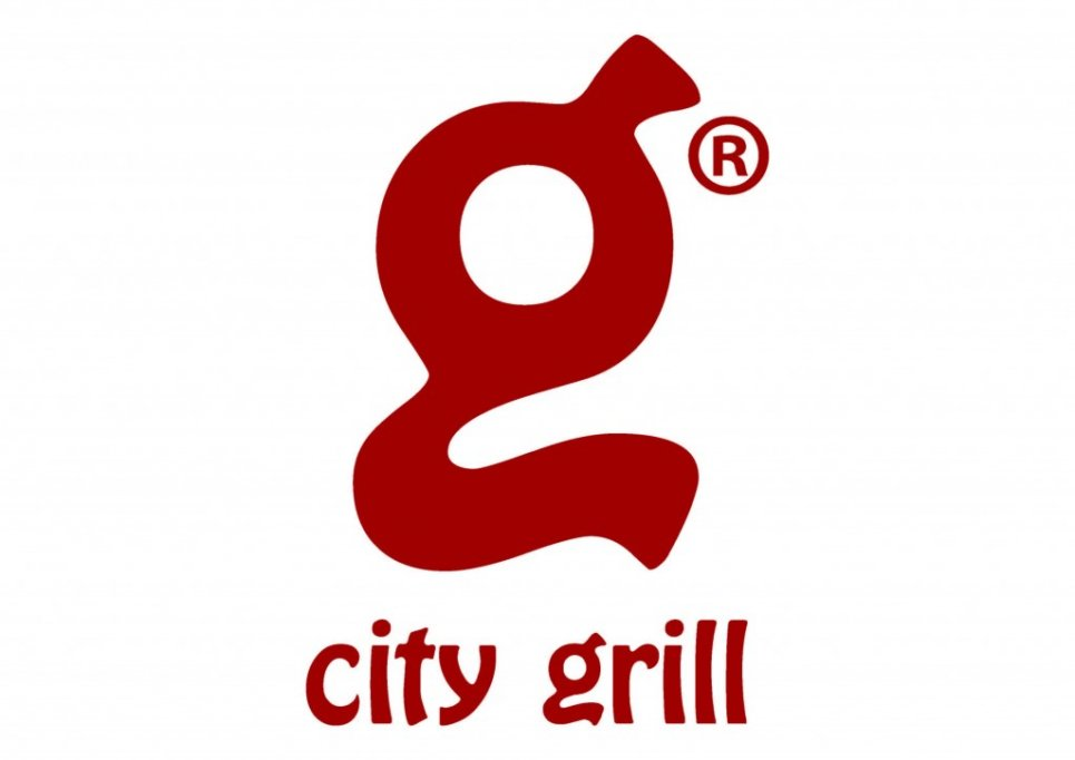 Restaurant City Grill ​Oracle Tower