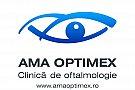 Clinica De Oftalmologie Amaoptimex