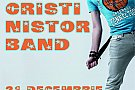 Cristi Nistor Band