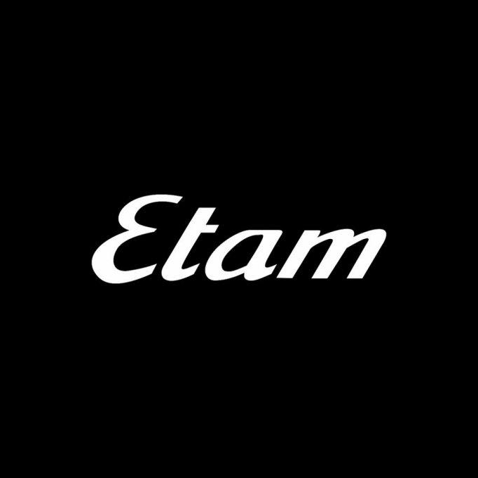 Etam - Plaza Romania