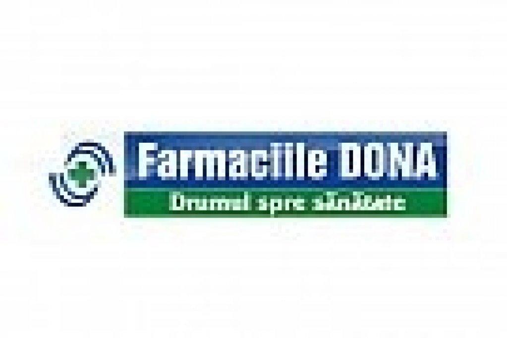 Farmacia Dona nr. 58