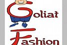 Goliat Fashion