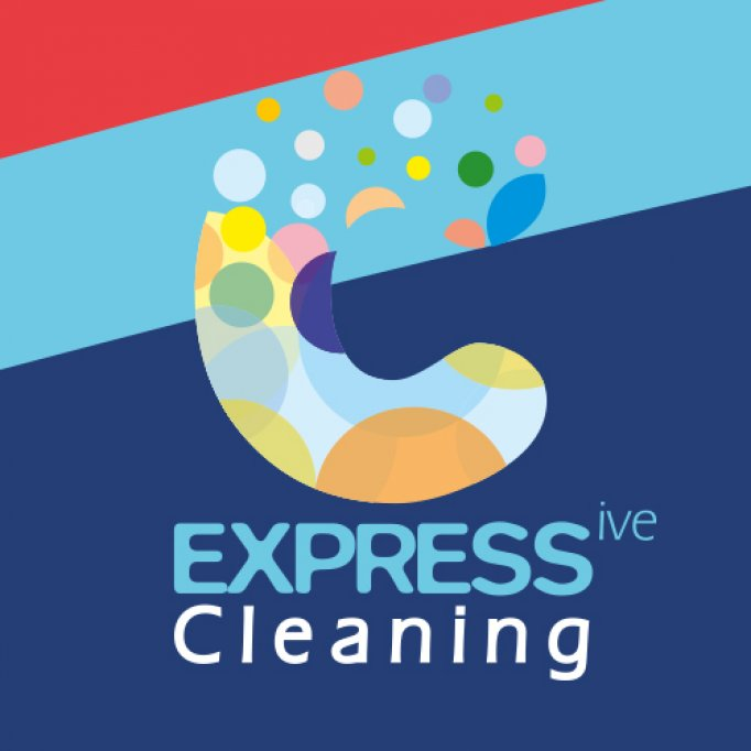 Expressive Cleaning - Calea Grivitei 216