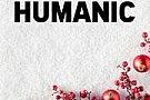 Humanic - Baneasa