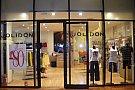 Jolidon - City Mall