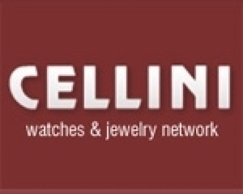 Magazin Cellini AFI Palace Cotroceni