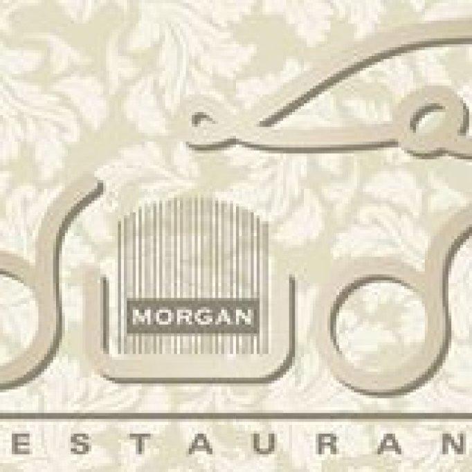 Morgan La Dud